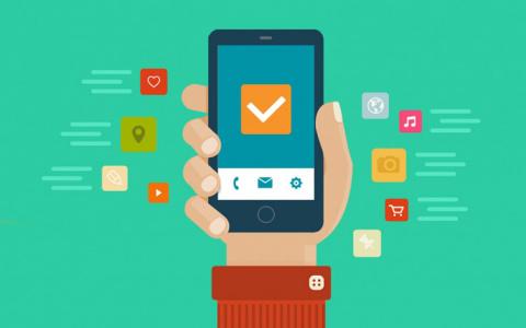 Топ 6 распространенных причин отписки от рассылки СМС и как этого избежать